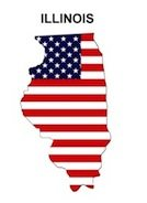 Illinois dont like expert
