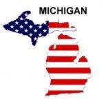 Michigan dog bite expert