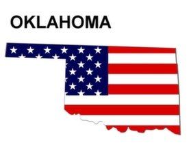 Oklahoma dog bite expert