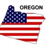 Oregon dog bite expert