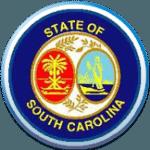 Dog bite expert South Carolina