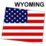 Wyoming dog bite expert
