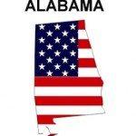Alabama2-150x150