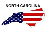 Dog bite expert North Carolina